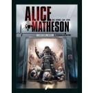 Alice Matheson 5 - De obsessie van Sam Gibbs