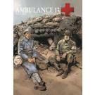 Ambulance 13 - Integraal 4