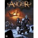 Angor 2 - Mansioeran