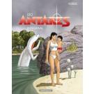 Antares - 3e cyclus - Integraal