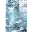 Aphrodieten, de 4 - Severine