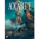 Aquablue 16 - Rakahanga!