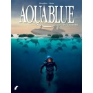 Aquablue 15, Gan Eden SC