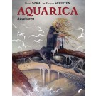 Aquarica 1 - Roodhaven