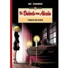 Arcadia Archief 52 / Duivels van Alexia 2 - Tranen van Bloed