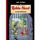 Arcadia Archief 54 / Robin Hoed (Arcadia Archief) - Op naar Absurdistan