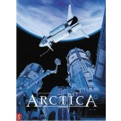Arctica 8, Ultimatum