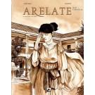 Arelate 6 - Carmillia