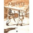 Arelate 1 - Vitalis