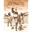 Arelate 2 - Auctoratus