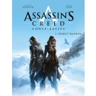 Assassin's Creed - Conspiracies 2 - Het rainbow project