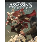 Assassin's Creed - Kronieken 1 - Reflecties 1