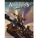 Assassin's Creed - Kronieken 2 - Reflecties 2