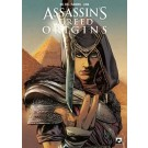 Assassin's Creed 1 - Origins 1