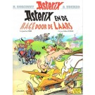 Asterix 37 - Race door de laars