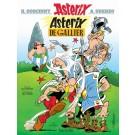 Asterix 1, Asterix de Gallier