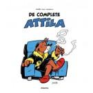Attila, De complete