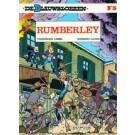 Blauwbloezen 15 - Rumberley