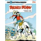 Blauwbloezen 16 - Bronco Benny