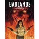 Badlands 3 - De grote slang