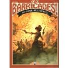 Op de Barricades! 2 - De Spook-Aristocrate SC