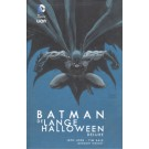 Batman, De Lange Halloween