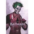 Batman (Marini) 2 - The Dark Prince Charming
