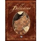 Belladonna - Integraal