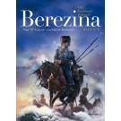 Berezina - deel 2