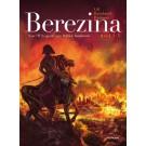 Berezina - deel 1