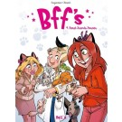 BFF's 9 - Beast Friends Forever