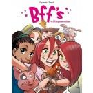 BFF's 6 - BFF's puur natuur