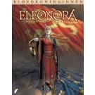 Eleonora 4 - De zwarte legende 4