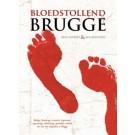 Bloedstollend Brugge