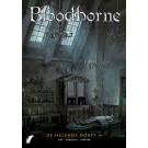 Bloodborne 3 - De helende dorst 1