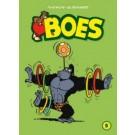 Boes 5 SC