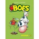 Boes - Integraal 4
