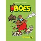Boes - Integraal 5
