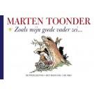 Bommel en Tom Poes - Blauwe reeks 29 - Zoals mijn goede vader zei...