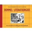 Bommel en Tom Poes - Diversen - Bommel literatuurgids