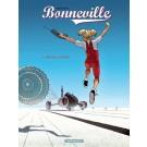 Bonneville 1 - Vier nul zeven!