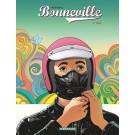 Bonneville 2 - 1968
