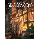 Broadway 1 - Boek 1