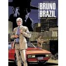 Bruno Brazil - De nieuwe avonturen van 1 - Black Program