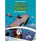 Buck Danny - Integraal 6