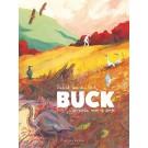 Buck, de eerste man op aarde