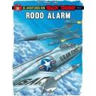 Buck Danny - Classics 6 - Rood alarm
