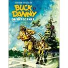 Buck Danny - Integraal 1
