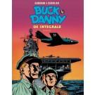 Buck Danny - Integraal 4