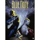 Blue Note - De Laatste Uren van de Drooglegging